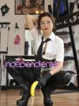 Domina Nadia escort independiente