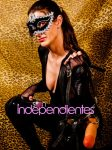 Selena escort independiente