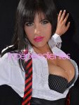 Melani escort independiente